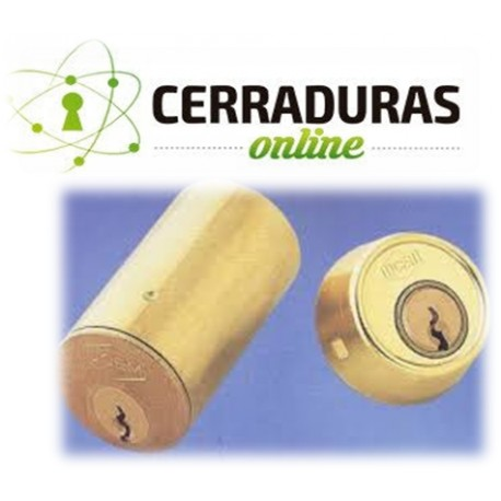 Cilindro UCEM 4000A