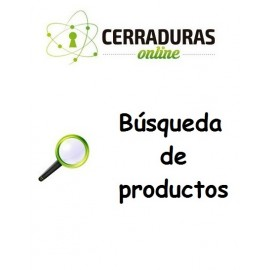 BUSCAR UN PRODUCTO