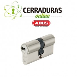 Cilindro ABUS Modelo D10