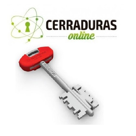 Copia de Llave SECUREMME