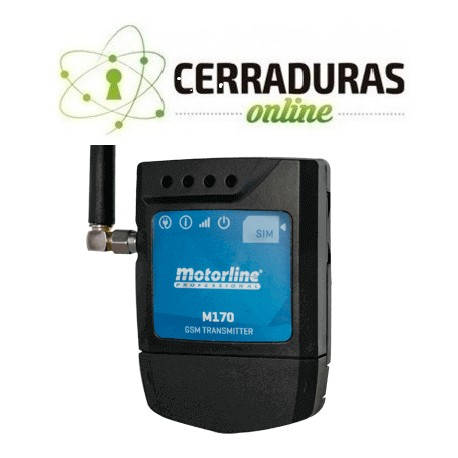 Lector Biométrico y RFID con Software MLB1