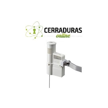 Sensor de lluvia HUNTER Modelo RAIN-CLICK WIRELESS