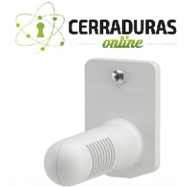 Sensor de heladas HUNTER Modelo FREEZE-CLIK