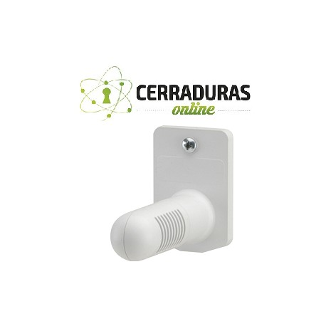 Sensor de heladas HUNTER Modelo FREEZE-CLIK-REV