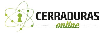 Cerraduras Online